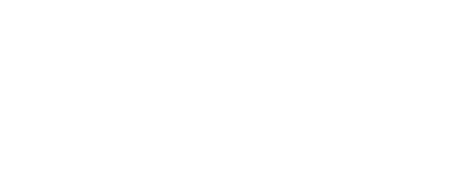jardínday