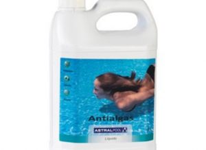 Antialgas Astrapool