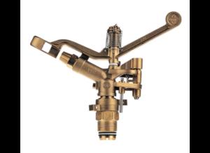 Aspersor de riego sectorial VYR 150
