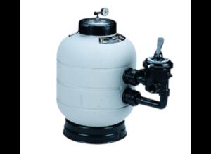 Filtro Millennium de 560 mm (12000 l/h)