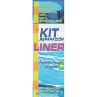 Kit reparación Liner