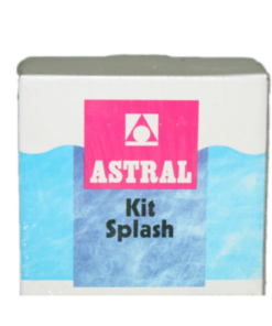 Kit Splash