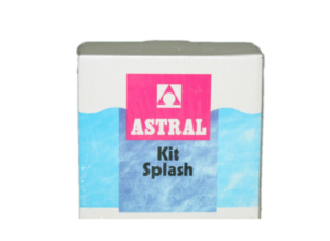 Kit Splash