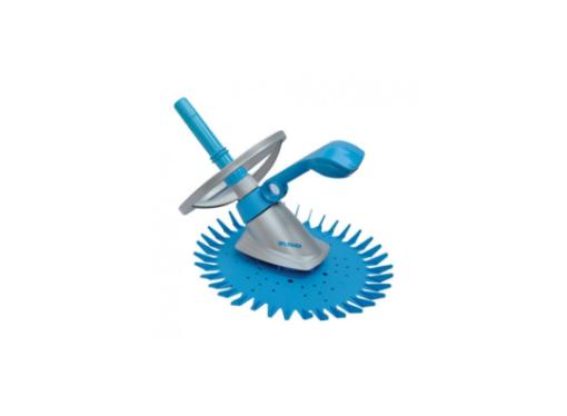 Limpiafondos automático Splasher