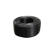MICROTUBO PVC DE 4,5 X 6,5 MM (ROLLO DE