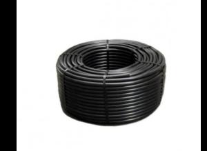 Microtubo PVC de 4,5 X 6,5 mm (Rollo de 200 m)