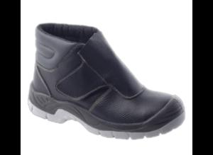 Mod. Támbora (bota soldador)