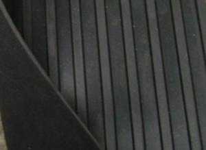 Pavimento van caballo (1 x 10 m)