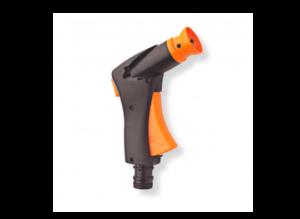 Pistola Maxi