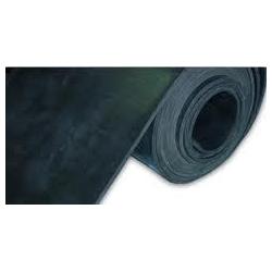 Plancha de goma SBR por rollo (1,4 m de ancho)