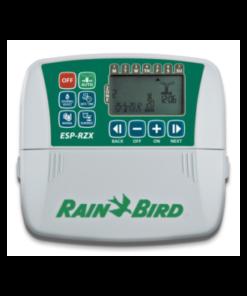 Programador de riego Rain Bird RZX4 (4 estaciones)