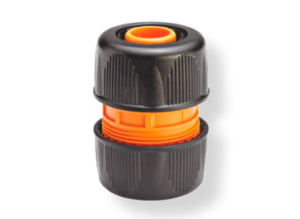 Reparador manguera Maxi (25 mm)