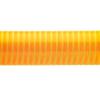 Manguera agropesada reforzada (tramos de 5 metros)