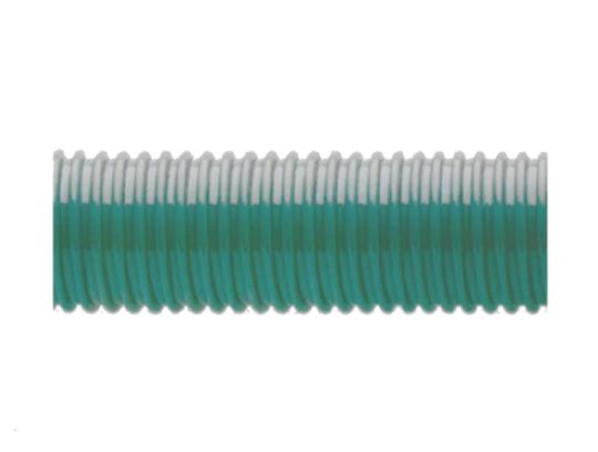 Manguera airflex (tramos de 5 metros)