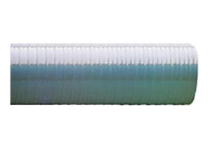 Manguera induflex (tramos de 5 metros)