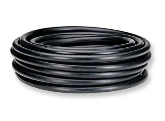 Tubo de polietileno de 40 mm por rollo (100 m)