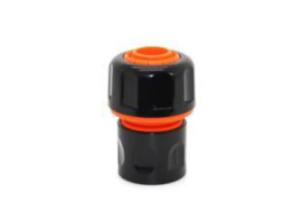 Conector de manguera de 25 mm linea Maxi