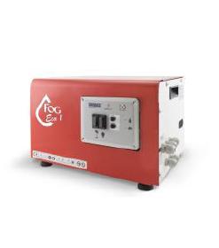Kit nebulización alta presión hidrobase Eco 1
