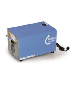 Kit nebulización alta presión hidrobase Fog 60