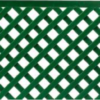 PANEL CON MARCO (1 X 2 M)