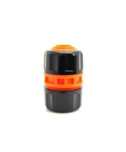 Reparador de manguera de 25 mm linea Maxi