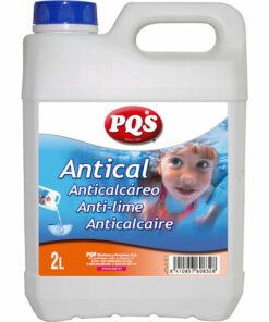 Antical PQS