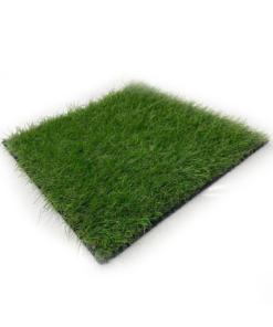 Césped artificial modelo Terraza Plus