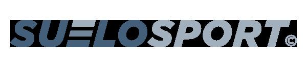 Suelosport.com