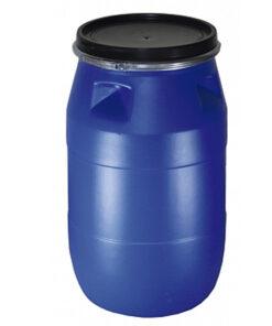 Bidón 60 litros