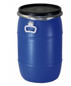Bidón 120 litros