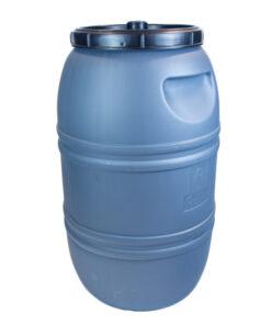 Bidón 220 litros