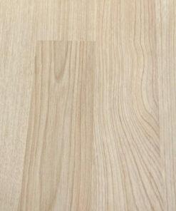 Pavimento de vinilo madera claro